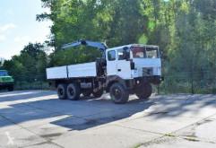 camion Renault TRM 10000 6x6