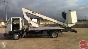 kamion Movex GSR 179T