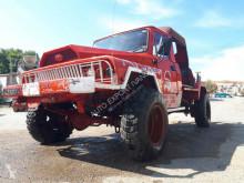 camion Acmat TPK