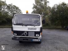 Renault JK 65