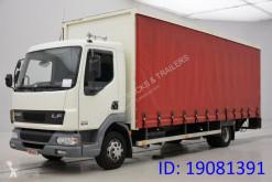 DAF LF 45.180