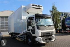 camion Volvo FL 280 Tiefkühlkoffer*Thermoking T1000R,LBW