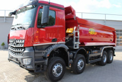 n/a MERCEDES-BENZ - Arocs 4142AK neuf truck