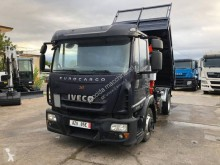 Iveco Eurocargo 120 E 25