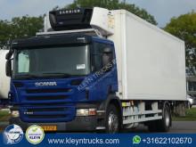 Scania P 230