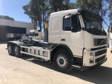 camion multiplu Volvo