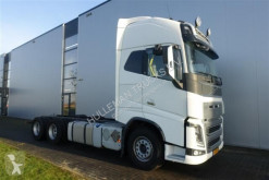 Volvo FH750 6X4 truck