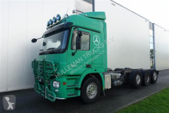 camion nc MERCEDES-BENZ - ACTROS 3254 - SOON EXPECTED - 8X2 TRIPPLE MP2 F04 RETARDER