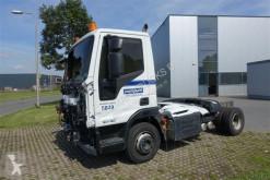 camion Iveco EUROCARGO 90
