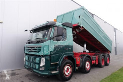 camion Volvo FM460