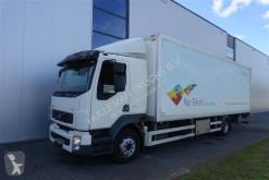 Volvo FL truck