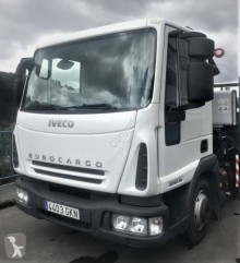 Iveco Eurocargo 80 E 16