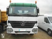 Mercedes Actros 3336