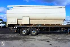 TSCI truck