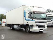 camion DAF CF 75 250 Koffer *Schaltgetriebe*