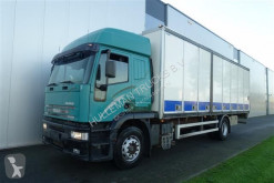 camion Iveco EUROTECH 310