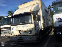camion Renault M230