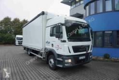 camion MAN TGM 15.290 4x2 BL, LBW, mehrmals vorhanden