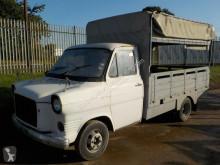 camion Ford Transit MK1