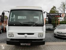 Renault Midliner S 150.09