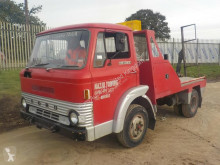 camion Ford D-SERIES