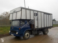 camion Bedford TL1930