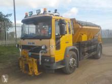 camion Volvo FL6E