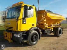 camion Iveco 180E25