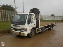 camion Isuzu NQR70