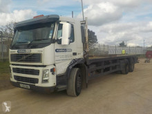 Volvo FM9-300 truck
