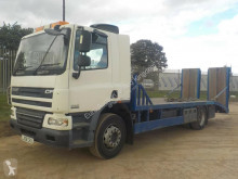 camion DAF CF65.220