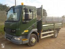 DAF LF45-140 truck