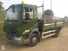 camião DAF LF45-140