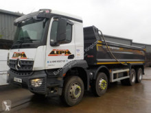 camion nc MERCEDES-BENZ - 3240K