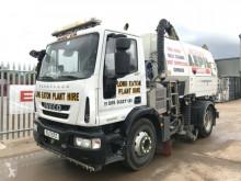 camion Iveco Euro Cargo 150E22