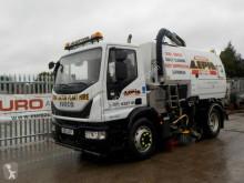 camion Iveco Euro Cargo 150-220
