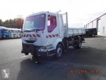 Renault Midlum 210.15