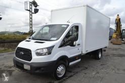 vrachtwagen Ford Transit 350