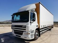 camión DAF CF 75.310