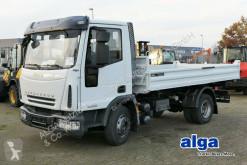 Iveco Eurocargo ML 80 E 22 K