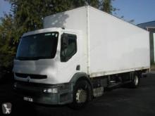 Renault Premium 300