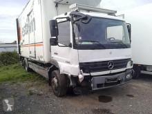 Mercedes Atego 1322