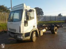 camião Iveco 75E17