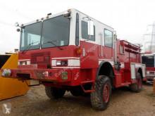 camion nc Kovatch KFT-12