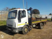 camião Iveco ML75E16K