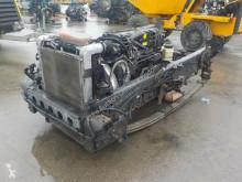 camião Renault 220 DCI Power Pack