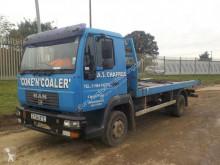 camion MAN 8.185