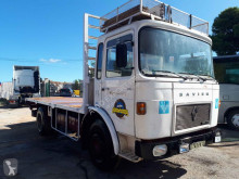 camion Renault SAVIEM SM10