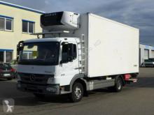 camião Mercedes Atego 918*Euro 5*Supra 850*FRC*LBW*818