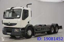 Renault Premium 370